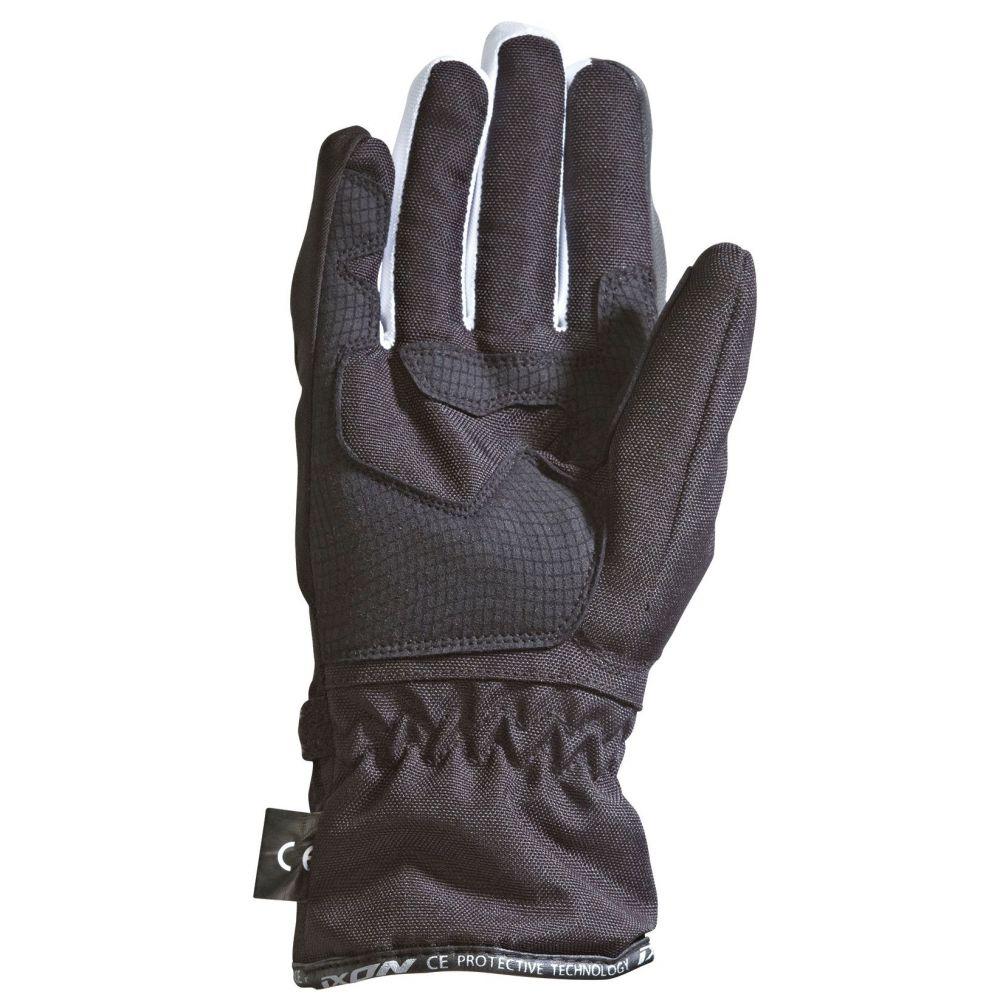 achat gants enfant pro rush ixonixon pas cher. Black Bedroom Furniture Sets. Home Design Ideas