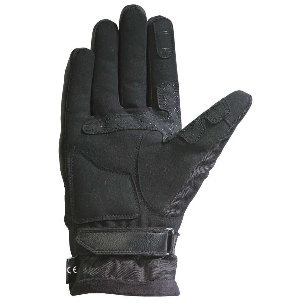 achat gants rs milano ixonixon pas cher. Black Bedroom Furniture Sets. Home Design Ideas