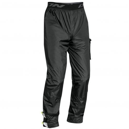 PANTALON DE PLUIE DOORN IXON