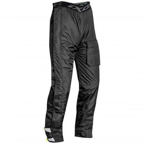 PANTALON DE PLUIE SUTHERLAND IXON
