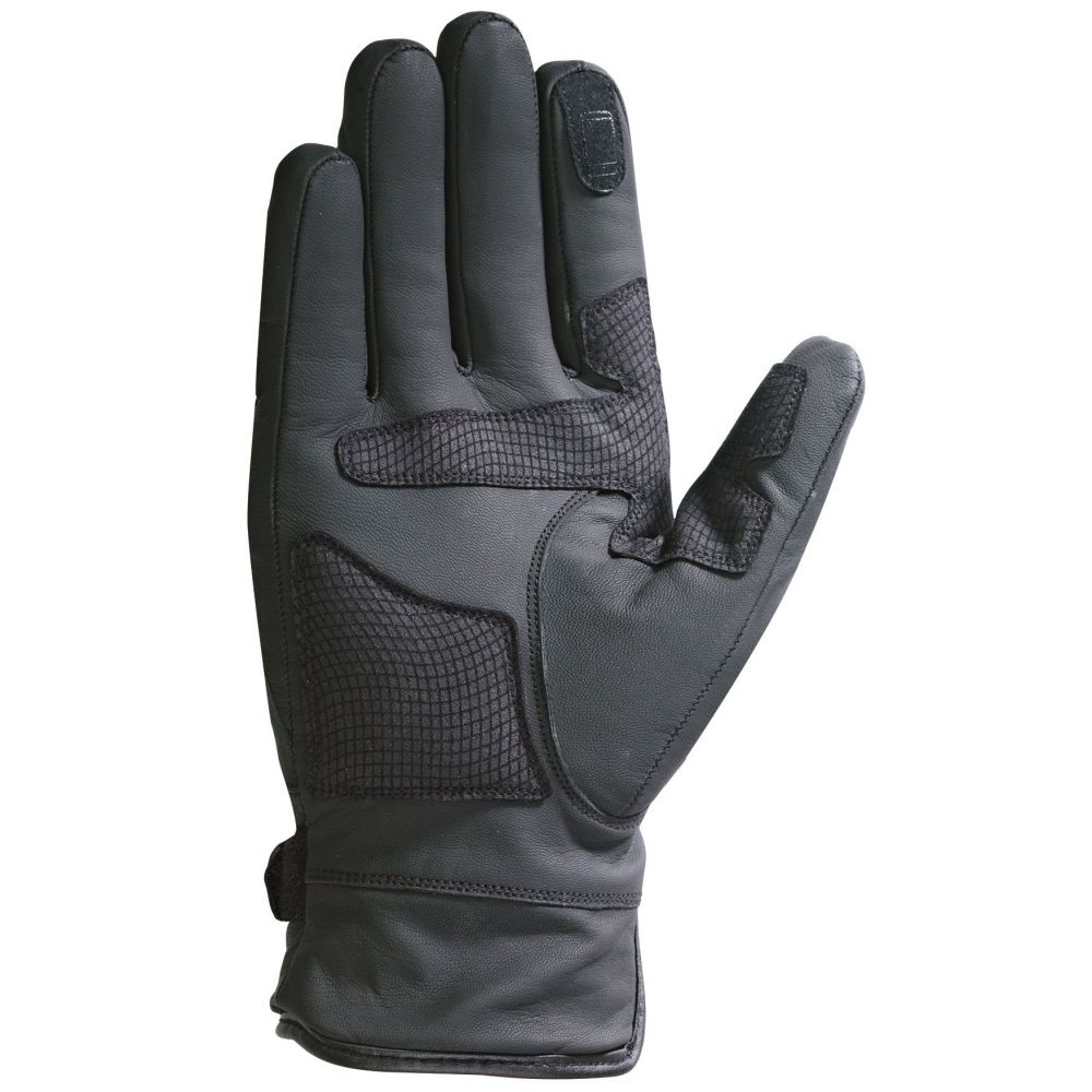 achat gants rs shield ixonixon pas cher. Black Bedroom Furniture Sets. Home Design Ideas