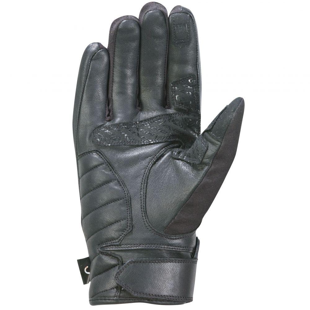 gants hiver homme pro verona ixon speed wear. Black Bedroom Furniture Sets. Home Design Ideas