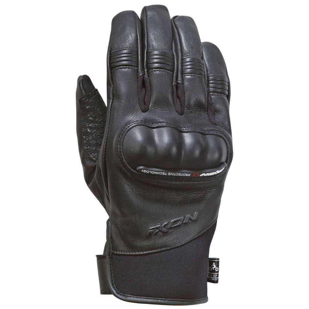 gants mi saison homme rs arena ixon speed wear. Black Bedroom Furniture Sets. Home Design Ideas