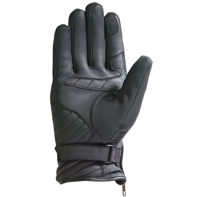 gants pro roma ixon speed wear. Black Bedroom Furniture Sets. Home Design Ideas