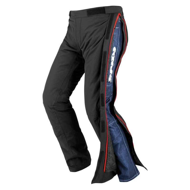 Pantalon SPIDI SUPERSTORM H2OUT