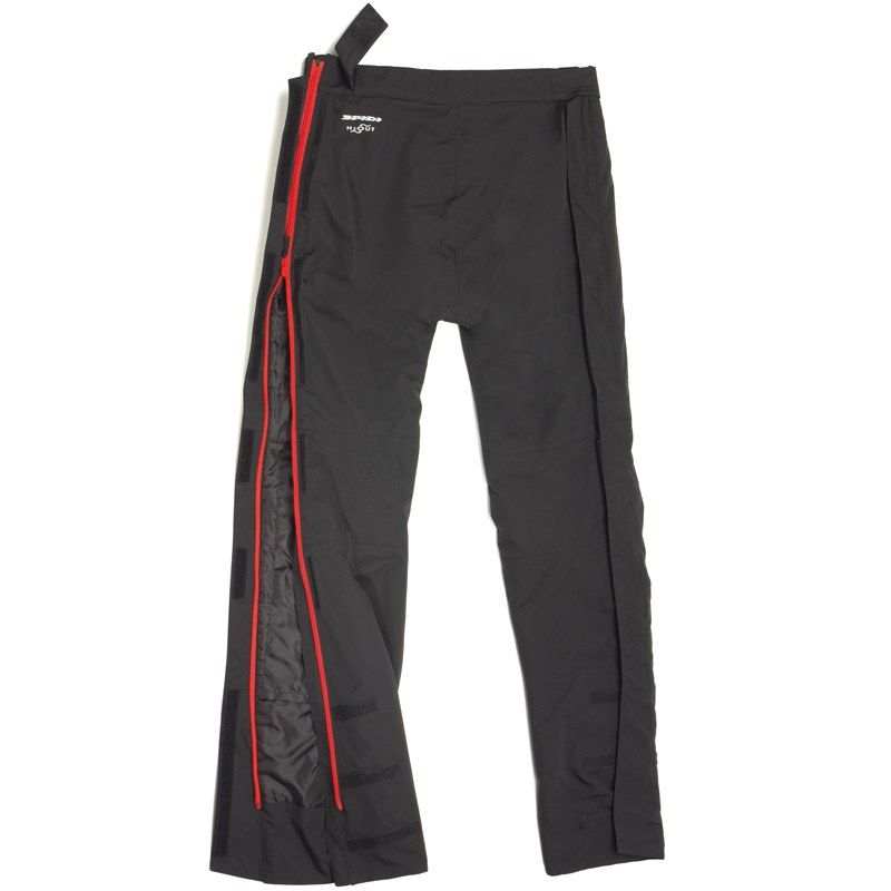 Pantalon SPIDI SUPERSTORM H2OUT