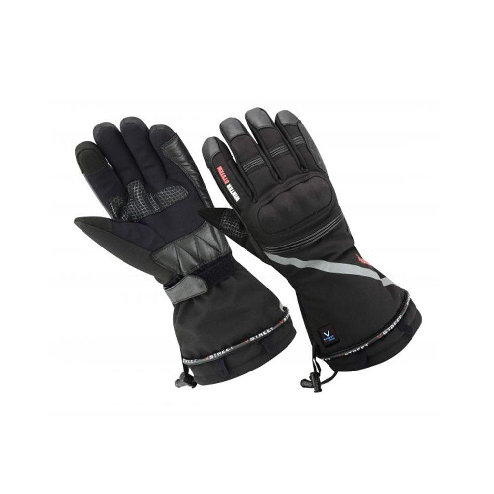 achat gants chauffants v street e vernal heatingv street pas cher. Black Bedroom Furniture Sets. Home Design Ideas