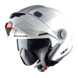 ASTONE - CASQUE RT800