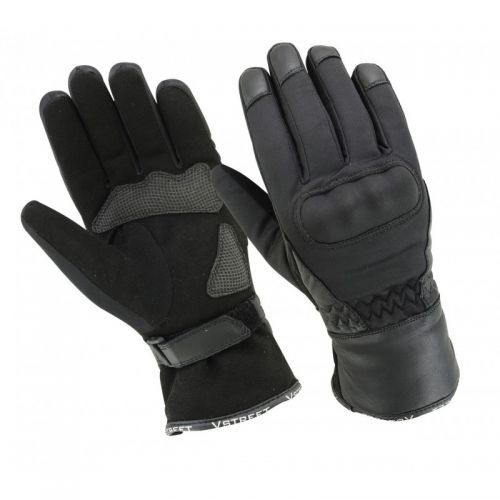 GANTS TEXTILE PRO ARTIC LADY - VSTREET