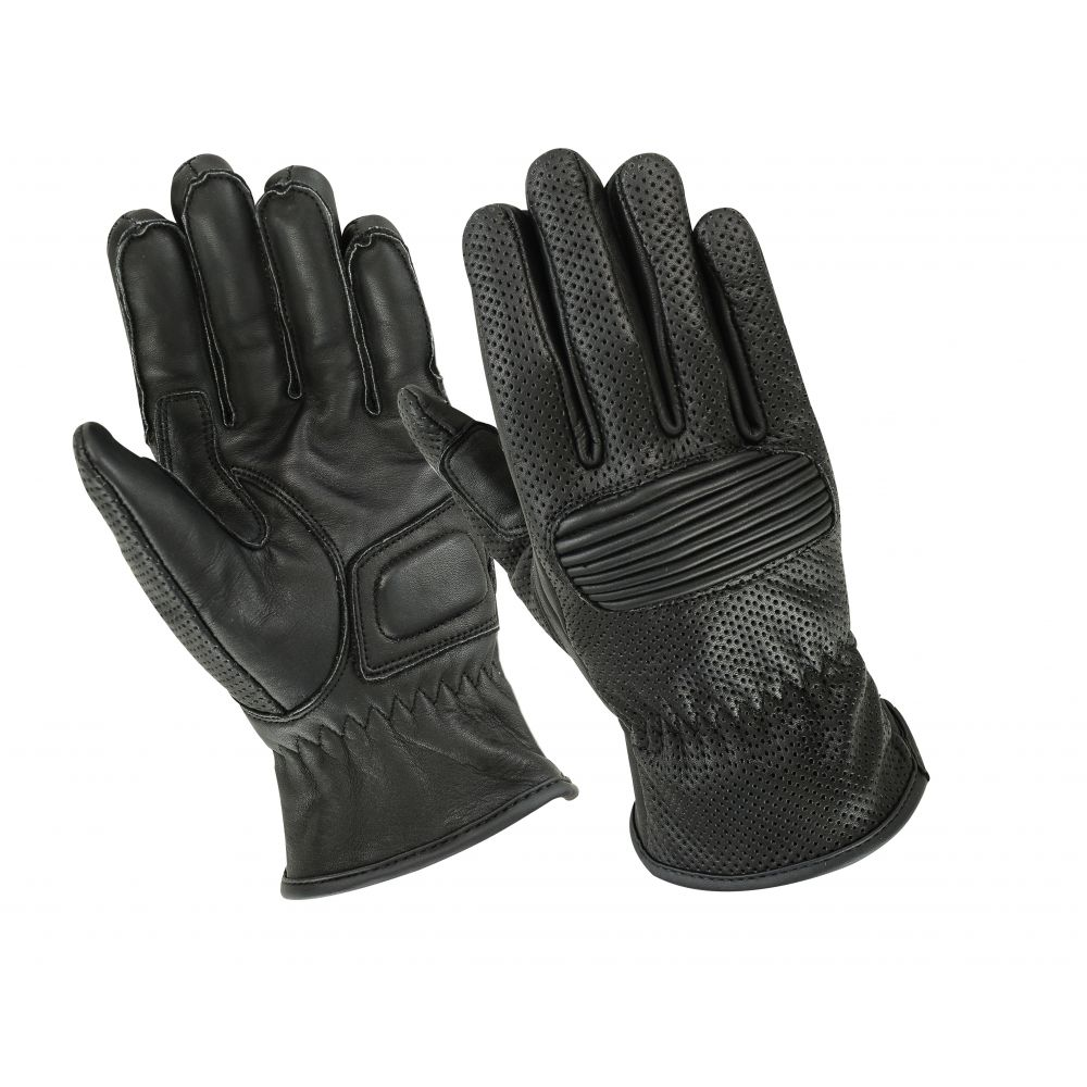 achat gants moto cuir homme maxwell vented vstreetvstreet pas cher. Black Bedroom Furniture Sets. Home Design Ideas