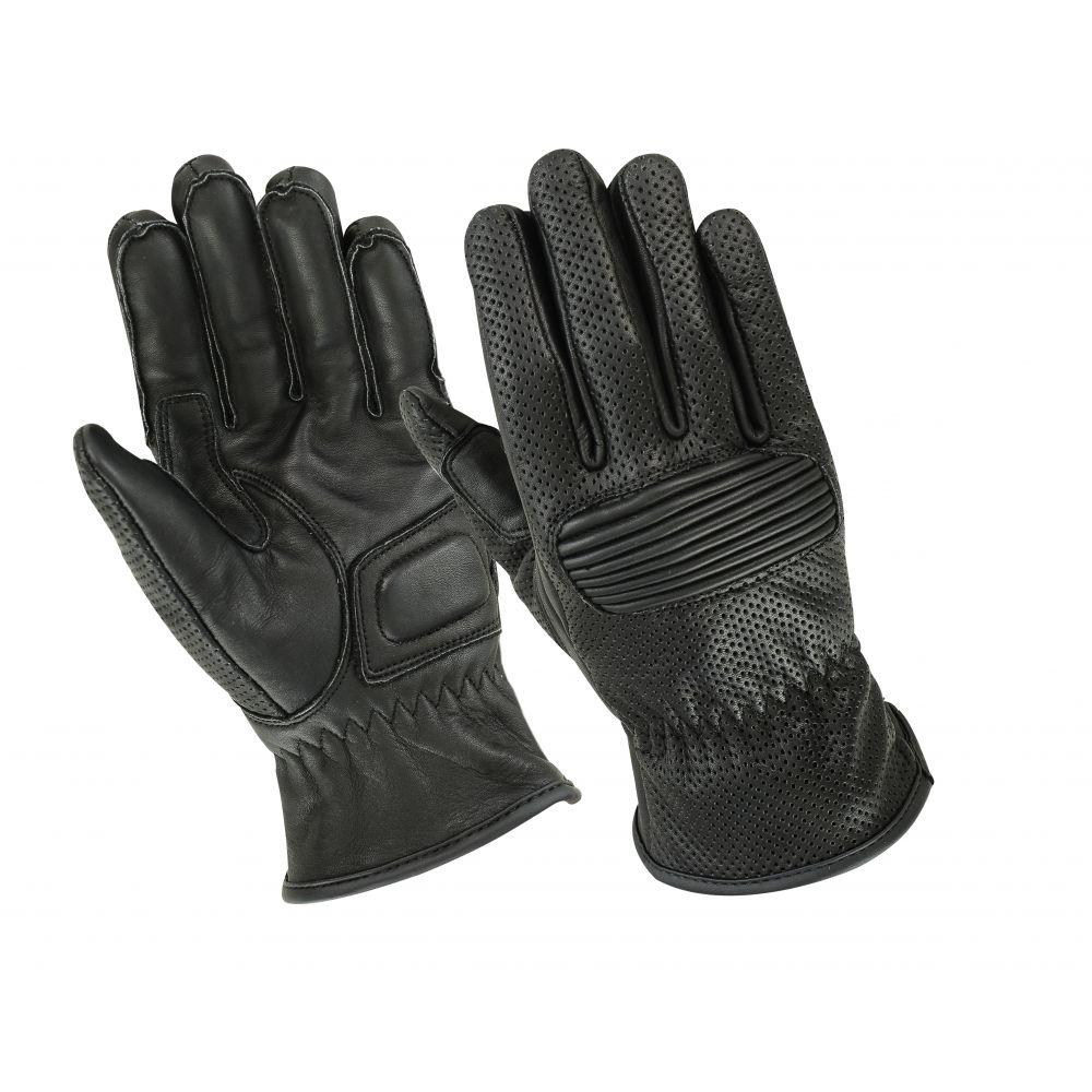 achat gants moto cuir homme maxwell vented vstreetvstreet pas cher. Black Bedroom Furniture Sets. Home Design Ideas