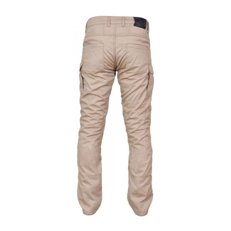 Pantalon Vstreet Touareg Cargo