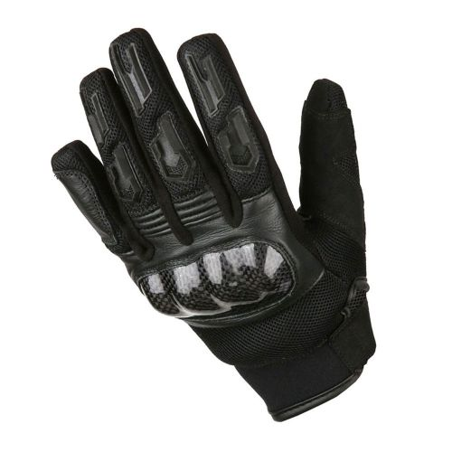 GANTS VSTREET CONTACT CARBON