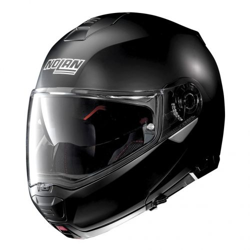 Casque Nolan De Qualité Scooter Et Moto Nolan Speed Wear
