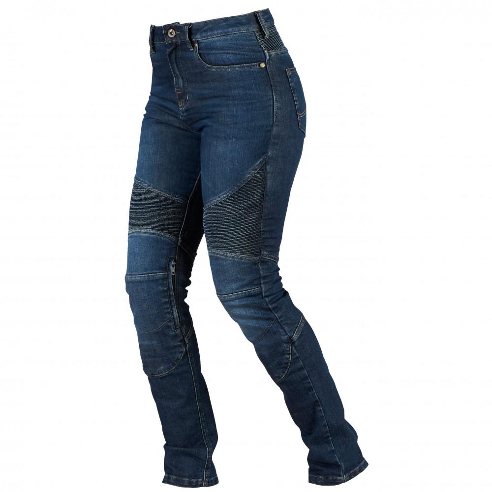 achat pantalon jean purdey ld furyganfurygan pas cher. Black Bedroom Furniture Sets. Home Design Ideas