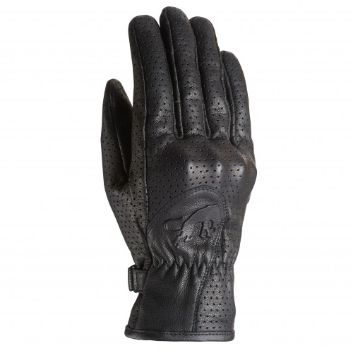 GANTS MOTO GR2 FULL VENTED- FURYGAN