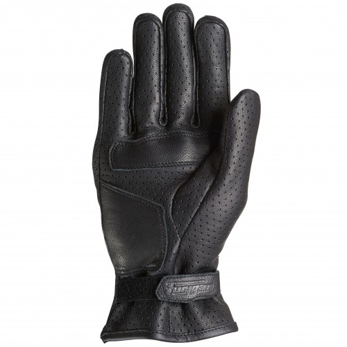 GANTS MOTO GR2 LADY - FURYGAN