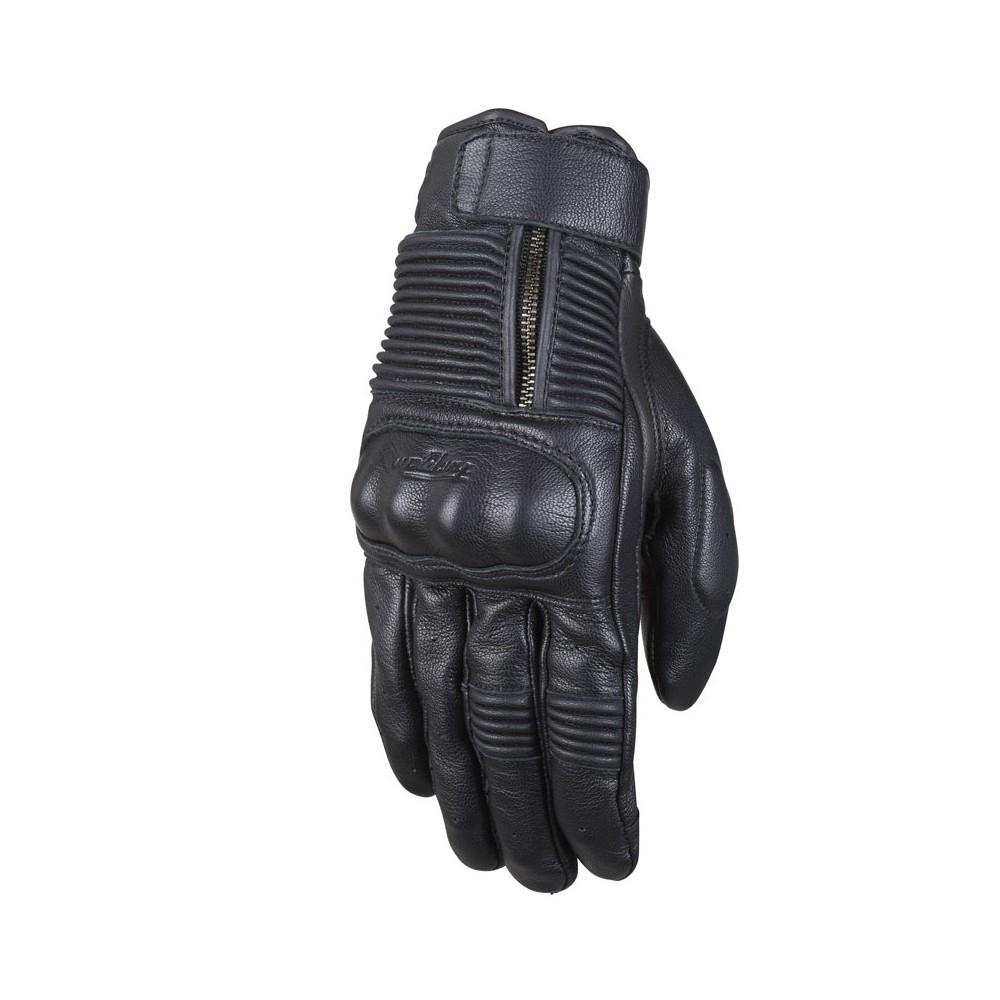 achat gants james d3o furyganfurygan pas cher. Black Bedroom Furniture Sets. Home Design Ideas