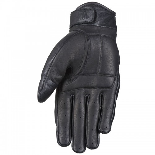 GANTS MOTO JAMES D3O- FURYGAN