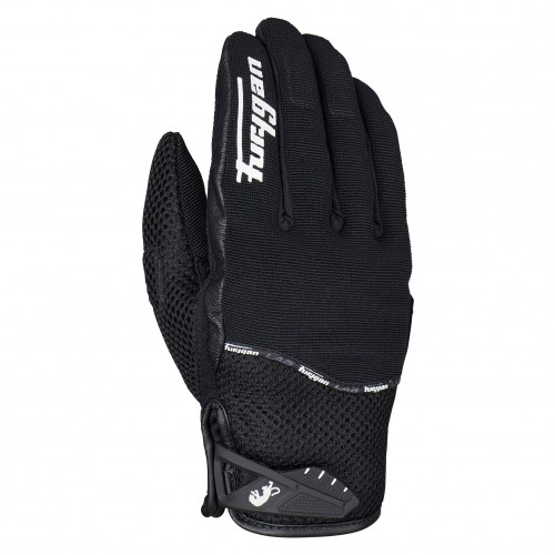 GANTS MOTO ROCKET 3 - FURYGAN