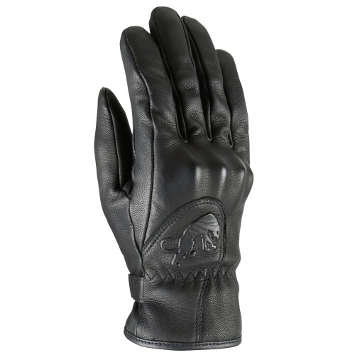 GANTS MOTO GR ALL SEASON- FURYGAN