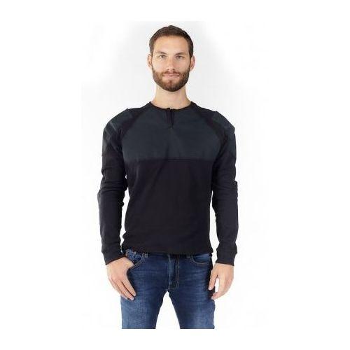 T shirt Kevlar BOWTEX (noir)