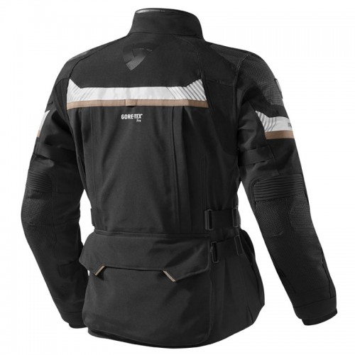 Veste Dominator GTX - REV'IT