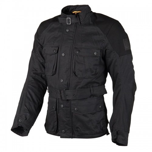 Veste Zircon - REV'IT