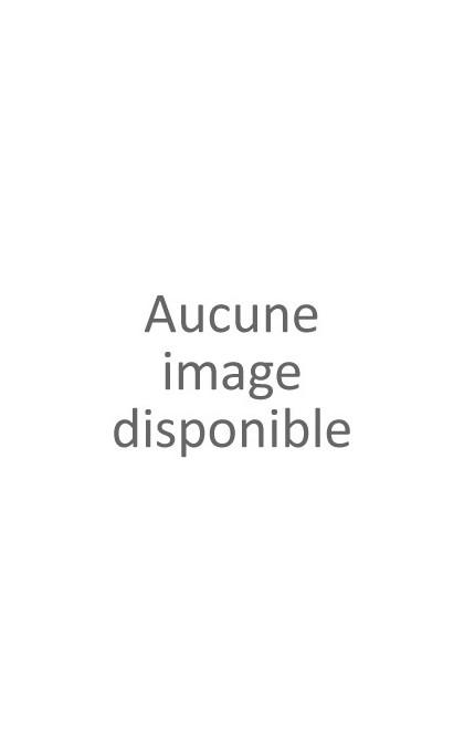 Casques AGV